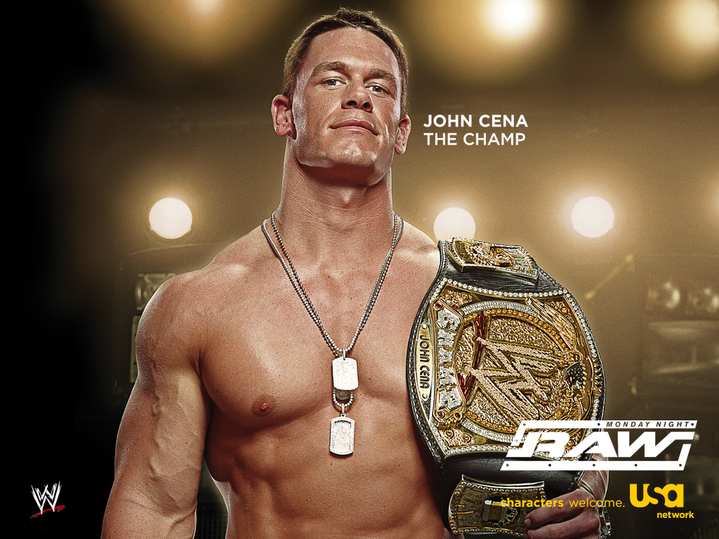 Wwe+wallpapers+john+cena