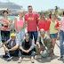 """Natalia Rivera y Michael Stuart se unen a """"El Remix"""" de WAPA TV"""
