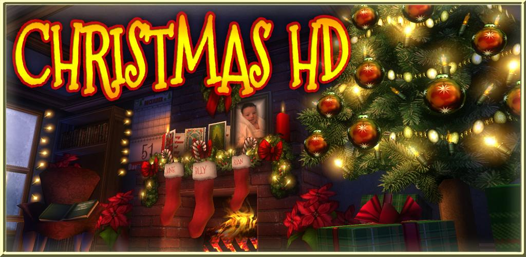 android apk gratis full christmas hd live wallpaper apk