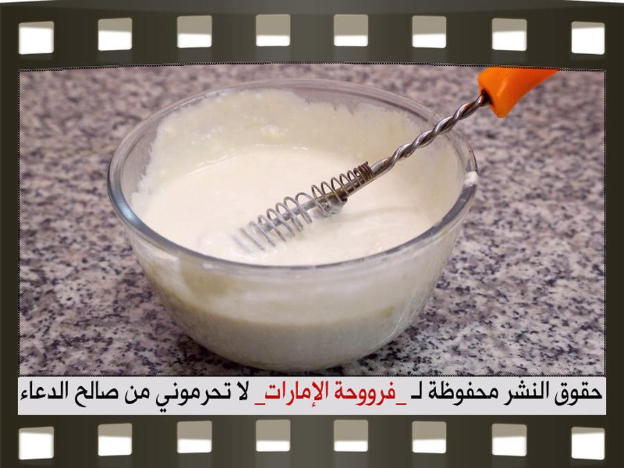 http://2.bp.blogspot.com/-LRNrcBiBXnI/VYLuUjqn3hI/AAAAAAAAPjc/t3ZIWAmSI2A/s1600/12.jpg