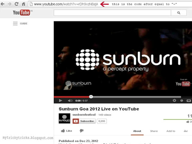 download youtube videos, youtube videos, how to download youtube videos