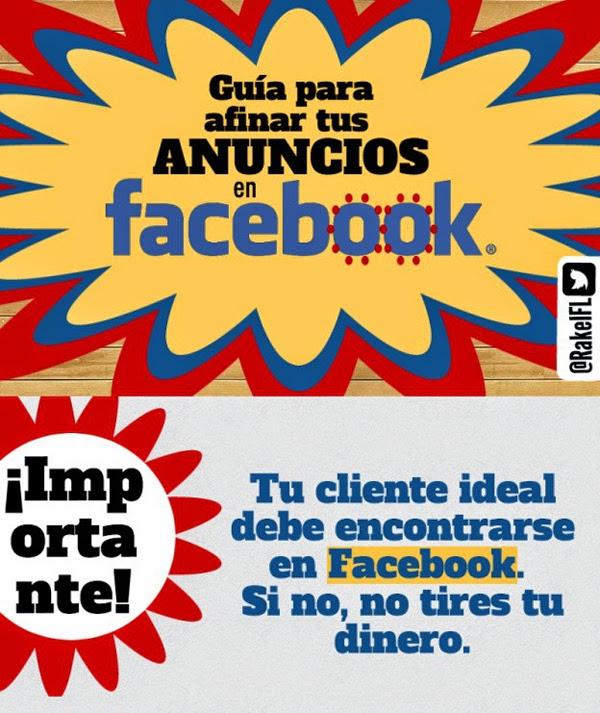 Consejos-afinar-guia-anuncios-Facebook-Ads