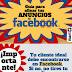 Guia para afinar tus anuncios en facebook Ads