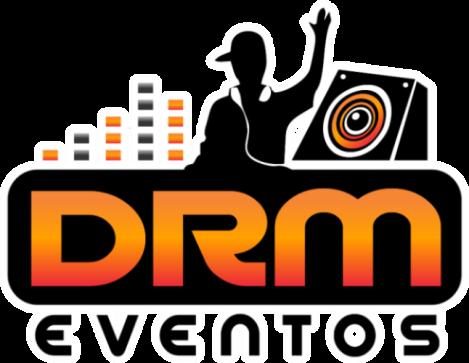 DRM Eventos