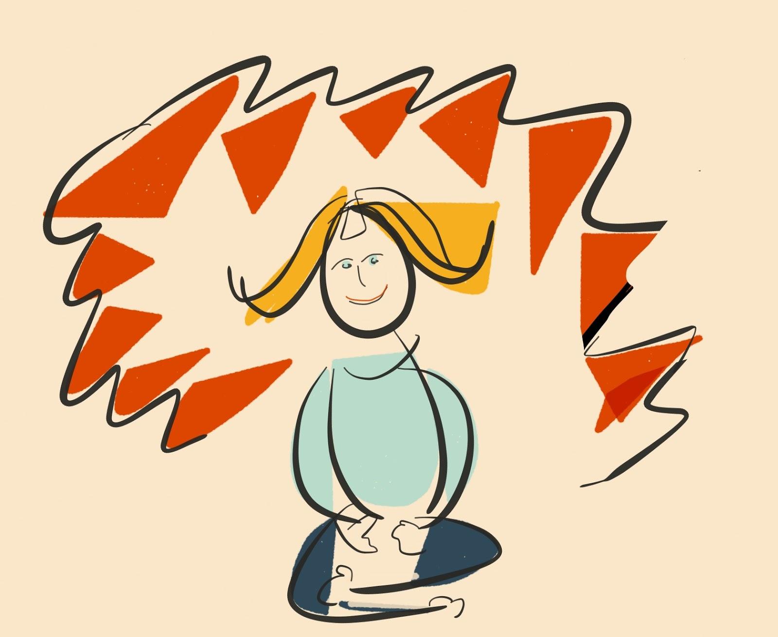 sociaal ritme therapie bipolaire stoornis