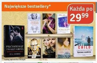 https://stokrotka.okazjum.pl/gazetka/gazetka-promocyjna-stokrotka-12-02-2015,11709/1/