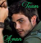 Team Avan