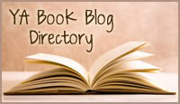 YA Book Blog Directory