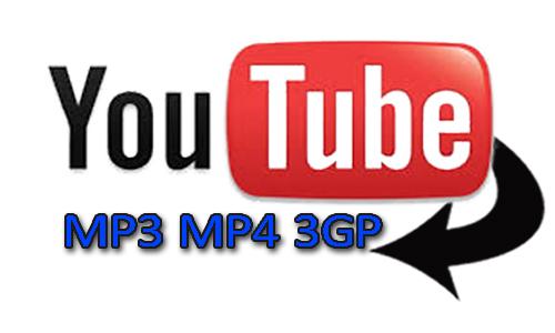 cara download mp4 jadi mp3 dari youtube