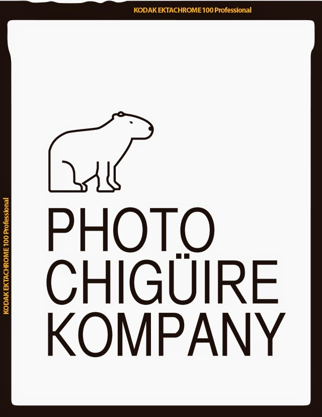 PhotoChigüire Kompany™