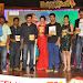 Govindudu Andarivadele Audio Release photos-mini-thumb-1
