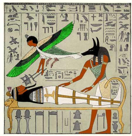 http://2.bp.blogspot.com/-LRV__JtvIOk/T0k7MeufiSI/AAAAAAAAAX8/B4h5kvfQjdg/s1600/afterlife+egypt.jpg