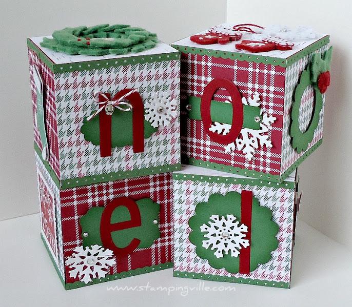 #10 Christmas Decoration Ideas