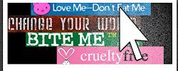 Doacção grátis copiando e colando banners, avatares / Help with banners or avatares