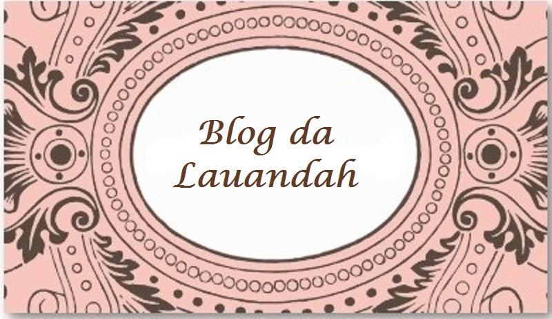 Blog de Lauandah