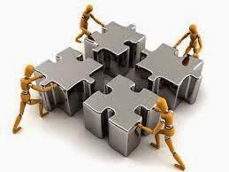 contoh sop administrasi keuangan perusahaan