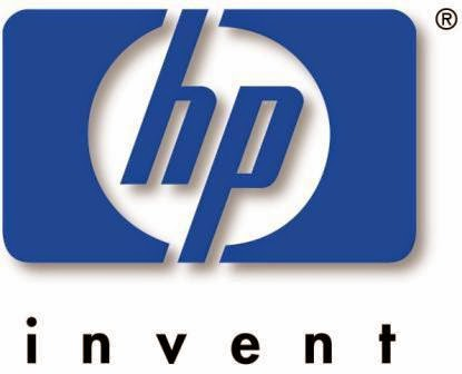 Drivers HP Pavilion g6-2136tx Windows 8 (64bit)