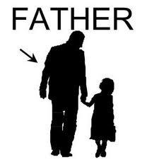 hubungan ayah dan anak, balita, anak-anak, bergandengan, Tips Mempererat Hubungan antara Ayah dan Anak