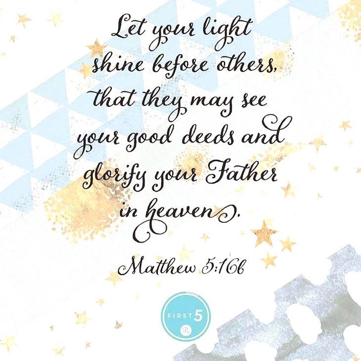 Let-Your-Light-Shine-Vivi-Brizuela