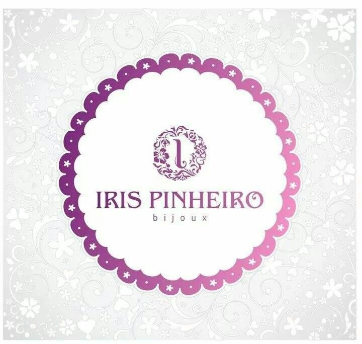 Iris Pinheiro Bijoux
