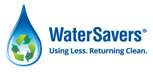 watersavers logo