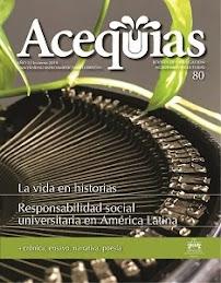 Acequias # 80