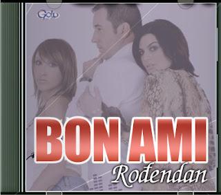 Narodna - Zabavna Muzika 2012 - Page 9 Bon+Ami+-+Rodjendan+%25282012%2529