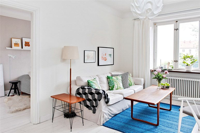 Scandinavian Style Design Ideas  YouTube