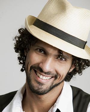 Henrique Cerqueira - Henrique Cerqueira (EP) 2009