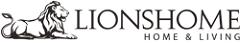 La mia collaborazione con LionsHome