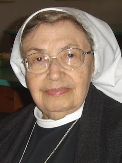NOSSA MADRE ABADESSA