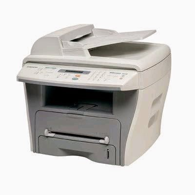 SAMSUNG SCX 3201G PRINTER AND SCANNER DRIVER DOWNLOAD