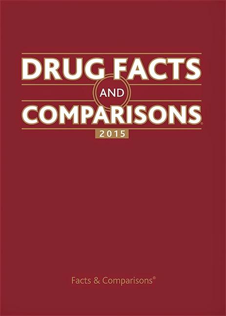 mims drug handbook pdf download