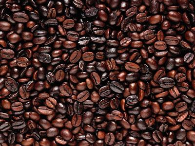 kopi jawa - kopi khas bogor