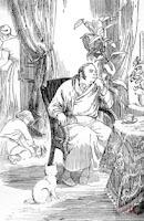 illjustracii-roman-oblomov