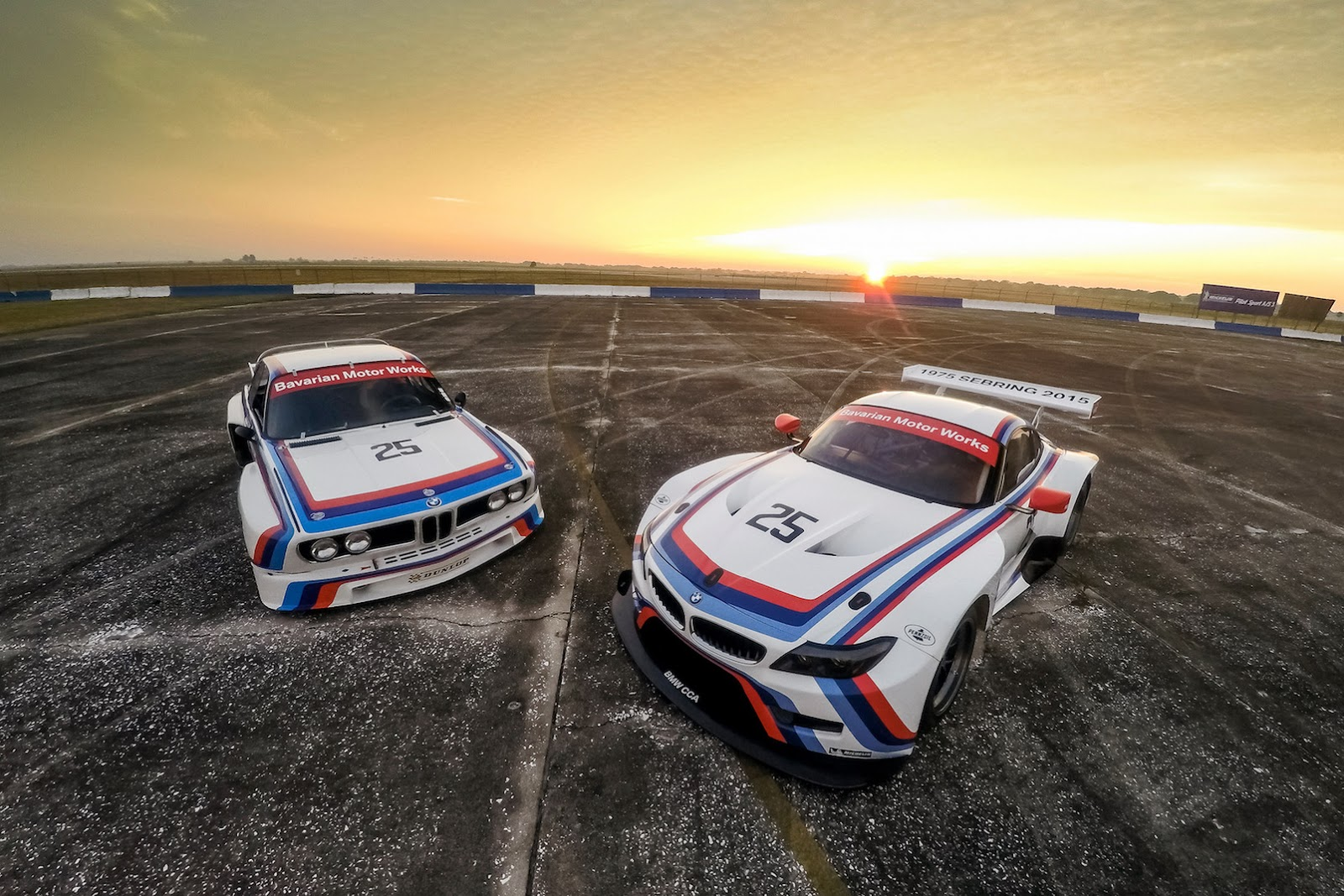 New Bmw 3 0 Csl Hommage Concept Teased Pays Tribute To