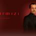 Koyu Kırmızı Dizisi İzle - Star TV Canlı İzle