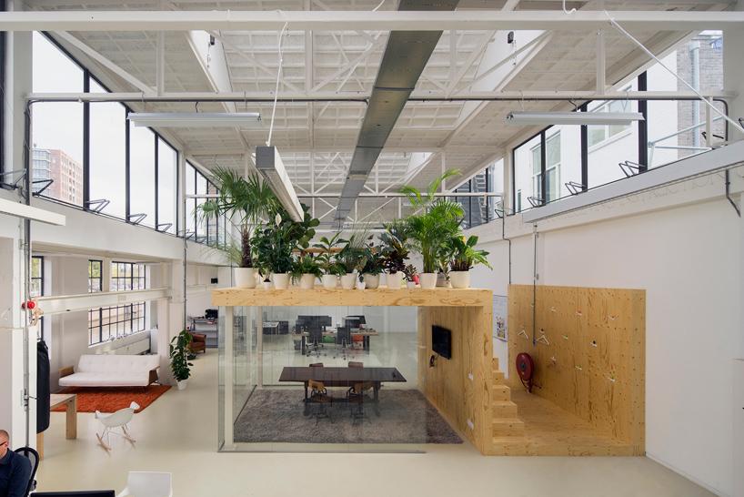 Come Arredare Un Ufficio Open Space : Progettare un ufficio ufficio tecnico with progettare un ufficio