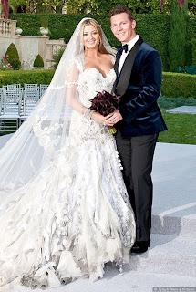 Tricks For Organizing A Wonderful Wedding Day