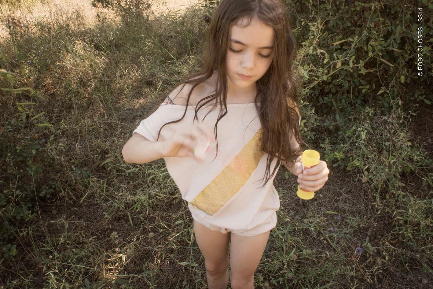 Девственница Маленькая Девочка