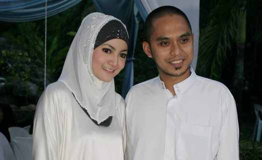 mawi af3 bersama ekin nafi masalah kewangan