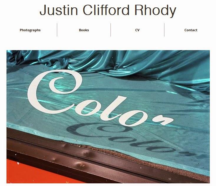 www.JUSTINCLIFFORDRHODY.com