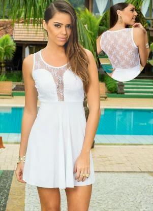 http://www.posthaus.com.br/moda/vestido-detalhe-com-renda-branco_art145648.html
