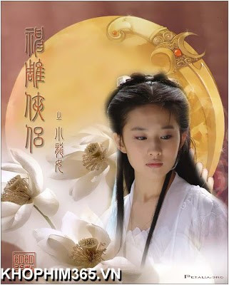 Phim Thần Điêu Đại Hiệp 2006