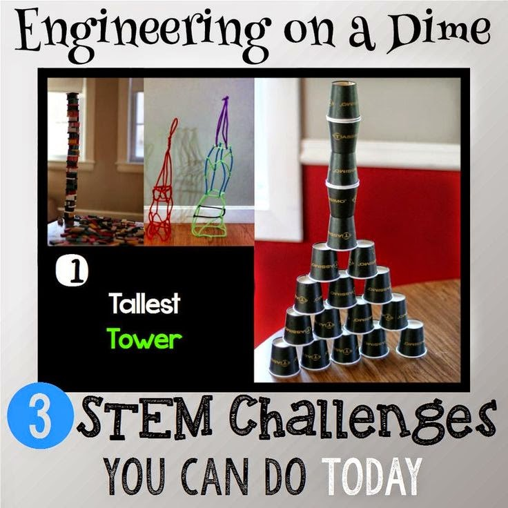 http://www.minds-in-bloom.com/2014/11/engineering-on-dime-3-stem-challenges.html