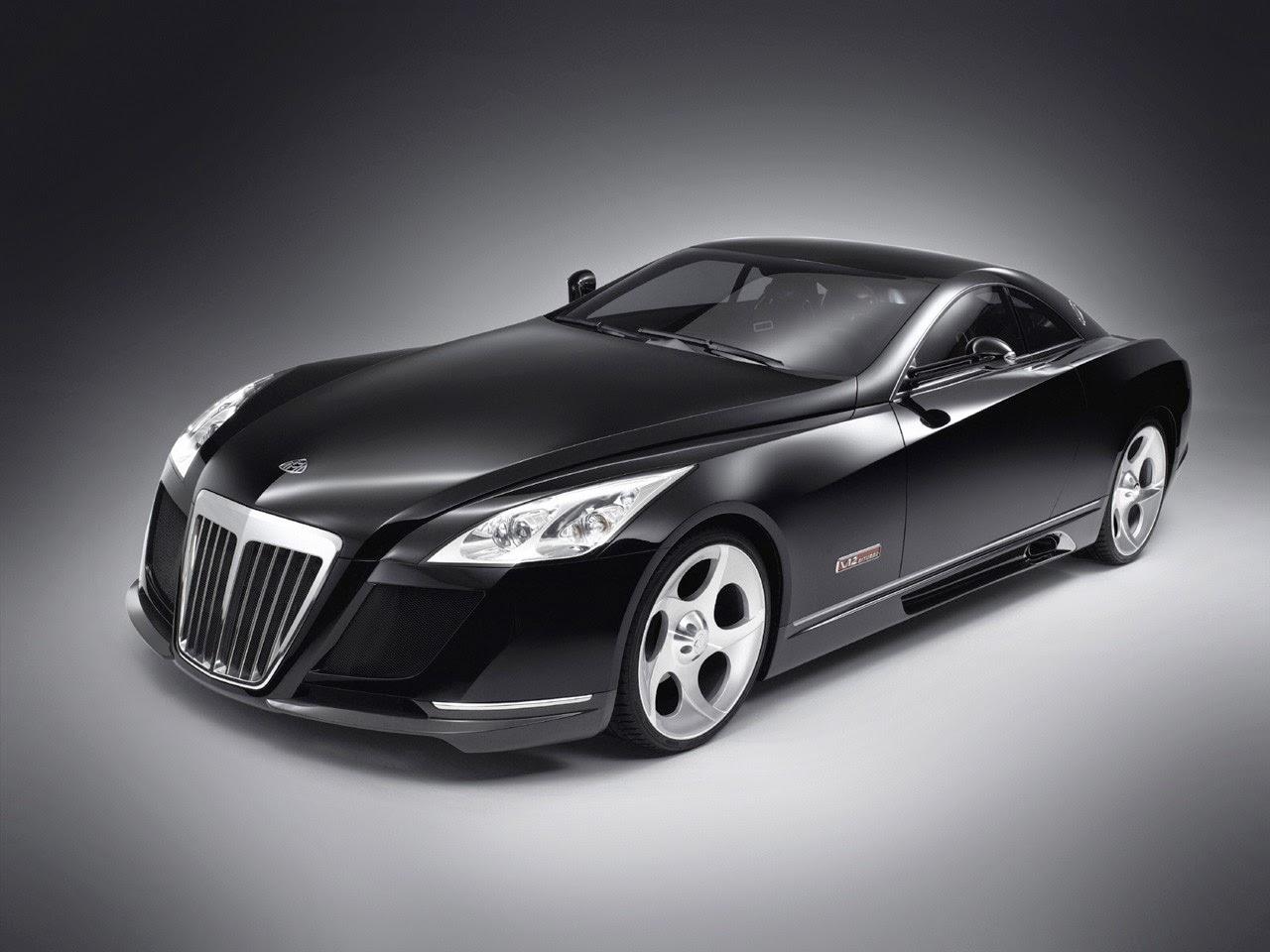 "<img src=""http://2.bp.blogspot.com/-LRzn_0wuGag/U5Si6d9MWeI/AAAAAAAAALU/ICMmOa7O17E/s1600/may_exel.jpg"" alt=""Most Expensive Cars in the World"" />"