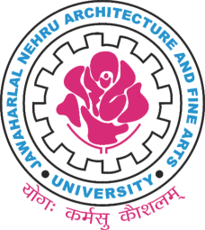 Jawaharlal%2BNehru%2BArchitecture%2Band%2BFine%2BArts%2BUniversity - Jawaharlal Nehru Architecture and Fine Arts University Hyderabad Part Time Phd Admission
