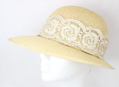 2016 - Coleccion Sombreros 83 a