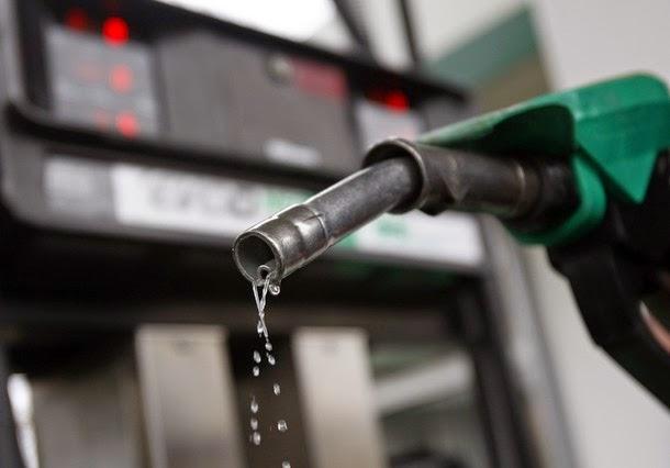 Gasolina a R$ 1,50 em Caxias do Sul