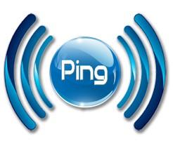 Situs Ping Blog Terbaik Dan Terbaru